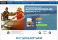 MAGIX - The Multimedia Community
