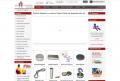 Magnethandel  - Ihr Magnetshop für Magnete aus Neodym uvm.