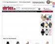makeandtrade.biz - Markenuhren & Schmuck