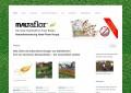MALTaflor Pflanzenduenger Duengemittel Duengetechnologie Online kaufen
