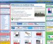 Maritimer Shop - alles für Wassersportler