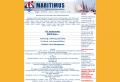 Maritimus Bootszubehör - weil wir zum Meer gehören Ausleih und Verkauf von Boo