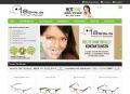 Marken Sonnenbrillen - Brillen Online Shop