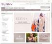 Marken Unterwäsche für Damen | BELIDA Online-Shop