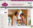 Markenkindermode aus Holland und Frankreich im marlons-onlineshop