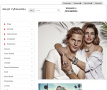 Markenschmuck günstig Online - Snö of Sweden