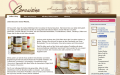 Marmelade Onlineshop
