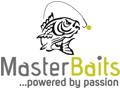 MasterBaits - Online-Shop für Karpfenköder