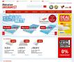 Matratzen Discount - Lattenroste und mehr zum Discountpreis!
