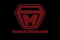 Matratzenmann-Betten und Wollprodukte