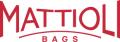 Mattioli Bags Deutschland