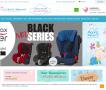 Maxis-Babywelt - Der weltweite Babyausstatter
