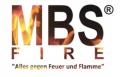 MBS-FIRE - Der Brandschutz Onlineshop