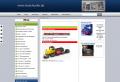 mcschueler - Modelleisenbahnen Onlineshop