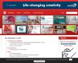 Med-medias  Literatur für Medizin, Pflege, Gesundheit und Sport