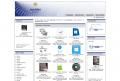 meddax GmbH webshop