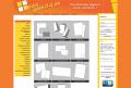 Mediagate24 - die Onlinedruckerei für Flyer und Drucksachen aller Art