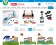 MediaShop Ratheim Online Shop