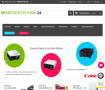 Medientechnik, Beamer, Ersatzlampen und Deckenhalterungen