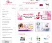 Medikamente Versandapotheke Internetapotheke Apotheke Onlineapotheke