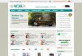 Medix24 ihr seriöser Kundendienst