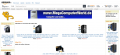 MegaComputerWorld - Computersysteme, PC-Zubehör, Mäuse und Tastaturen