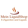 Mein LiquidShop