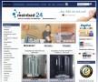 Meinbad24