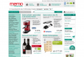 memo - Der Online-Shop für nachhaltig guten Bürobedarf
