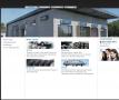 Mercedes Werkswagen  - Qualität und Exklusivität zu einem attraktiven Preis