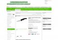 Messerkauf.de Messershop Messer online kaufen