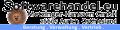 Metzinger GmbH - Software