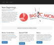 Microcontrollers - made easy