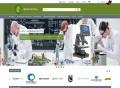 Mikroskope  - der Online-Shop für Mikroskope und Zubehör