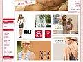 Milida - Der Online-Shop für Dänische Mode