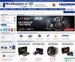 Mindfactory Computer Online