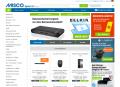 Misco - Notebooks, PCs, Server, Hard- und Software
