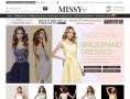 MissyDress Canada