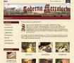 Mittelalter Shop - Taberna Mercatoria
