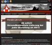 Mittelalter-Zelte24 | Mittelalterzelte, historische Zelte und Lagerbedarf