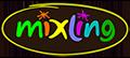 mixling.de - Online-Shop mit Krabbelschuh-Konfigurator für selbst gestaltete Lederpuschen