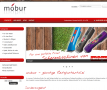 mobur - Reitsport Shop