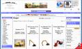 Modell Shop: Maßstabsmodelle LKW Bagger Kran Trecker Bus