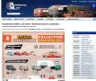 Modellbahnen Walter Licht GmbH