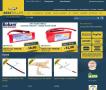 Modellbau Zeller - Modellbau-Online-Katalog