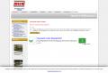 Modellbaustudio Wilke - Modellbahn Shop