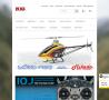 Modellbauzentrum Brakel - Ihr Online Shop für RC Modellbau