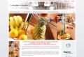 Modern Kitchen-Alles für die Moderne Küche