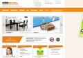 Moderne Möbel online kaufen | Möbel-Sensation