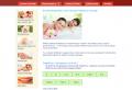 moderne-wellness.de - Hochwertige Kosmetik, Nahrungsergänzung